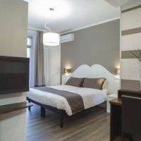 Hotel e collettività