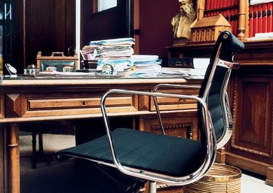 Mobili Ufficio Classico : Ufficio classico rubinelli
