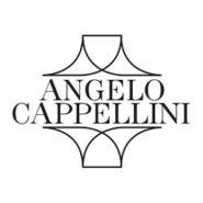 ANGELO.CAPPELLINI