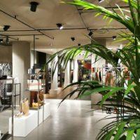 Rubinelli-Arcadia abbigliamento Borgomanero (8)